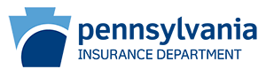 pennsylvania department of insurance photo - 1