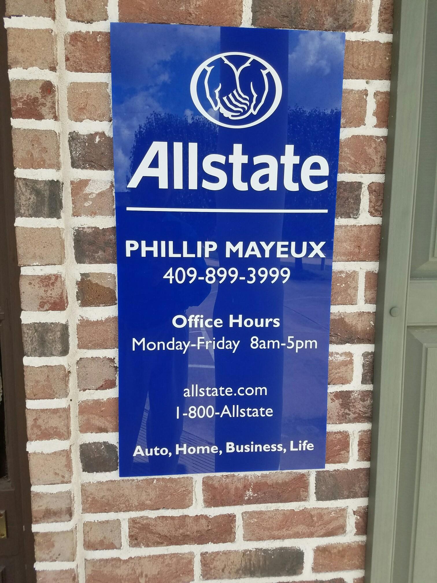 phillip insurance photo - 1
