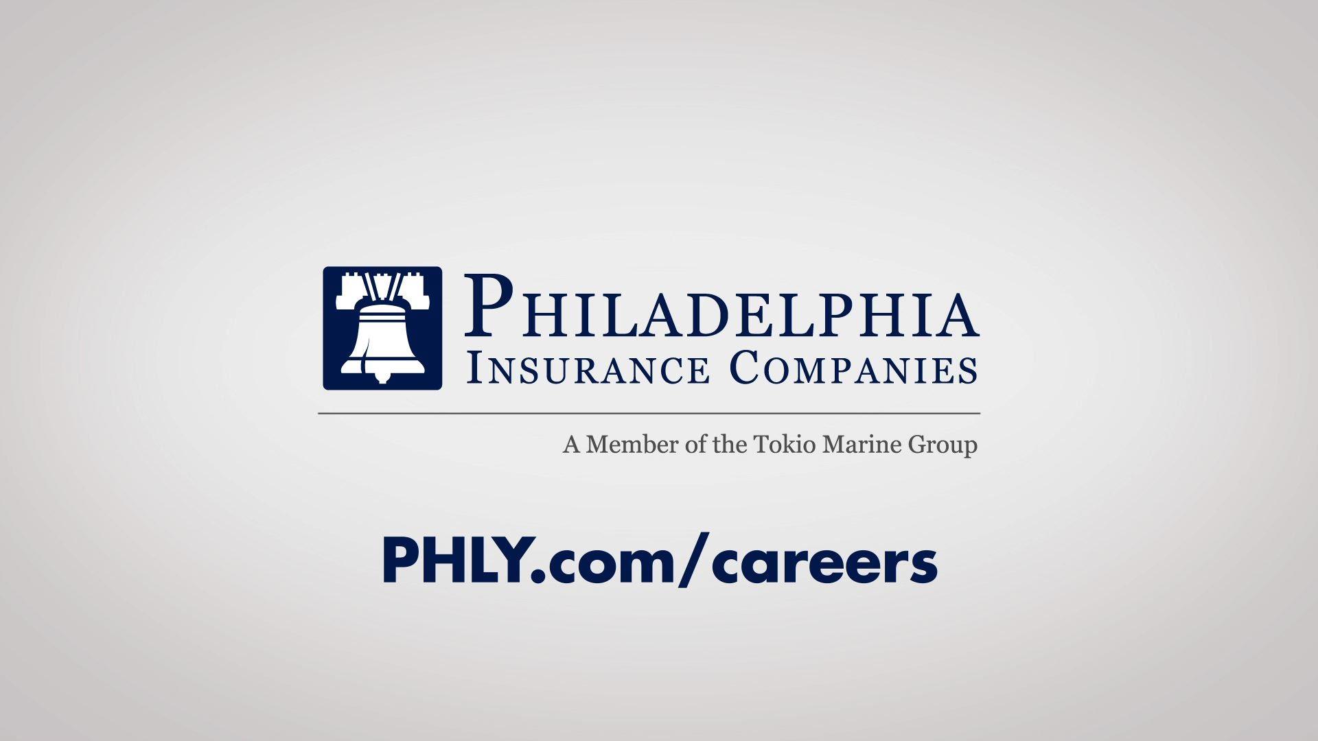 phly insurance photo - 1