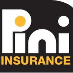pini insurance photo - 1