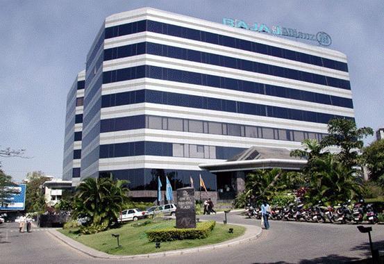 plaza insurance company photo - 1