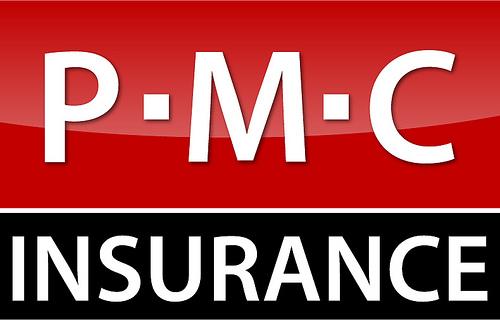 pmc insurance photo - 1