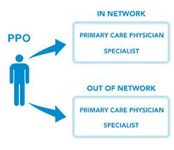 ppo insurance definition photo - 1