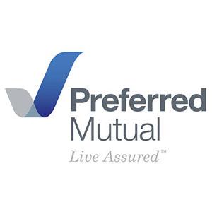 preferred mutual insurance company photo - 1