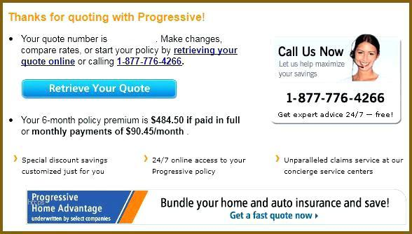 progressive insurance online payment photo - 1