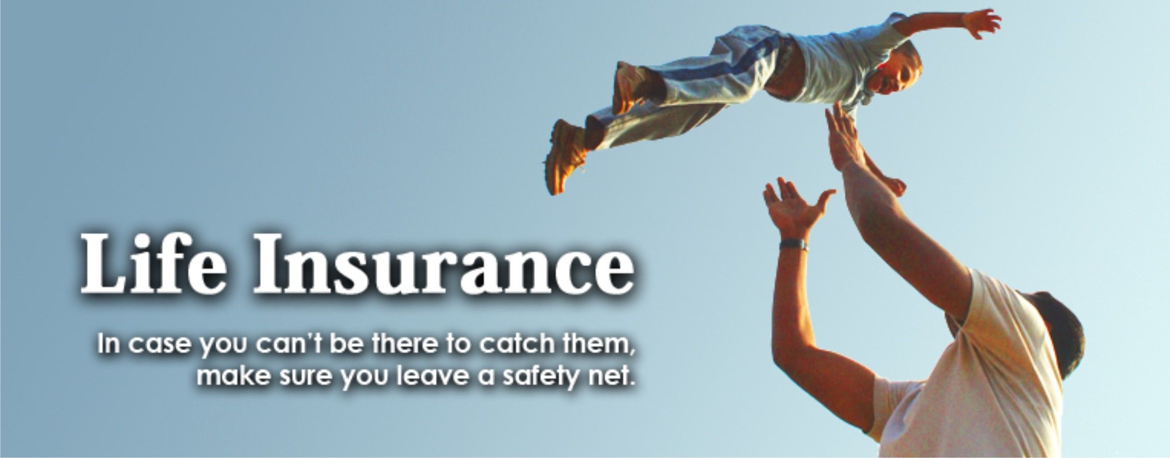 protected life insurance photo - 1