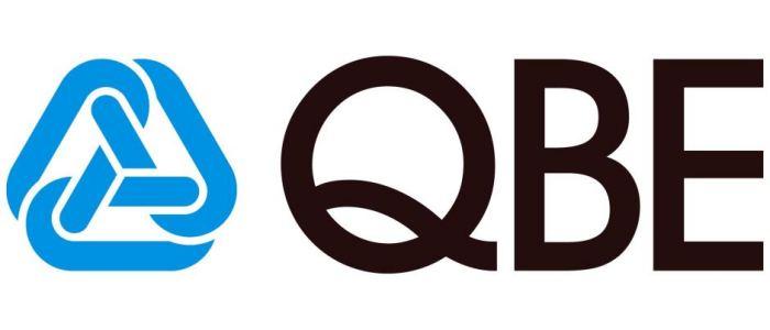 qbe insurance corporation photo - 1