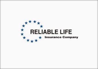 reliable life insurance company photo - 1