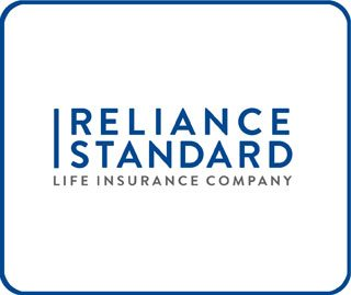 reliance standard life insurance company photo - 1