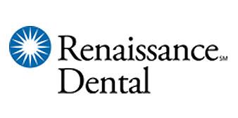 renaissance dental insurance photo - 1