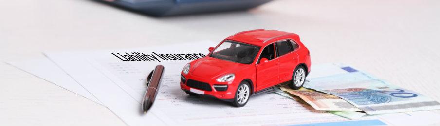 rental cars liability insurance photo - 1
