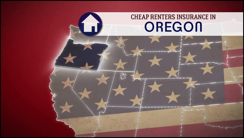 renters insurance oregon photo - 1