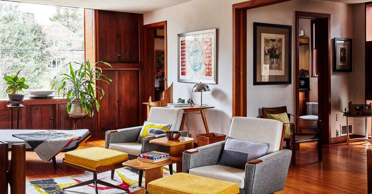 renters insurance philadelphia photo - 1