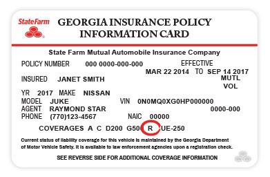 renters insurance texas photo - 1
