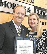 reynolds insurance photo - 1