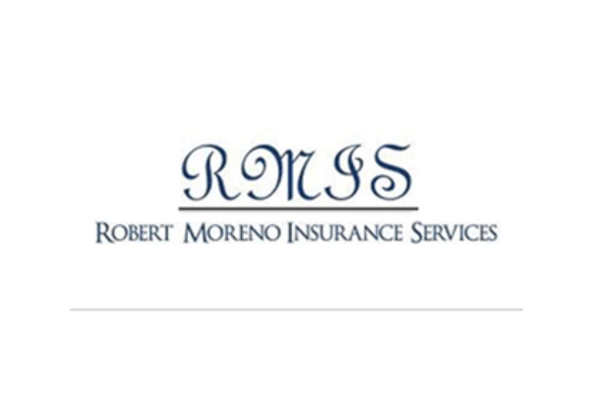 robert moreno insurance photo - 1
