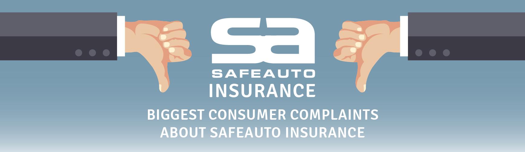 safeauto insurance quote photo - 1