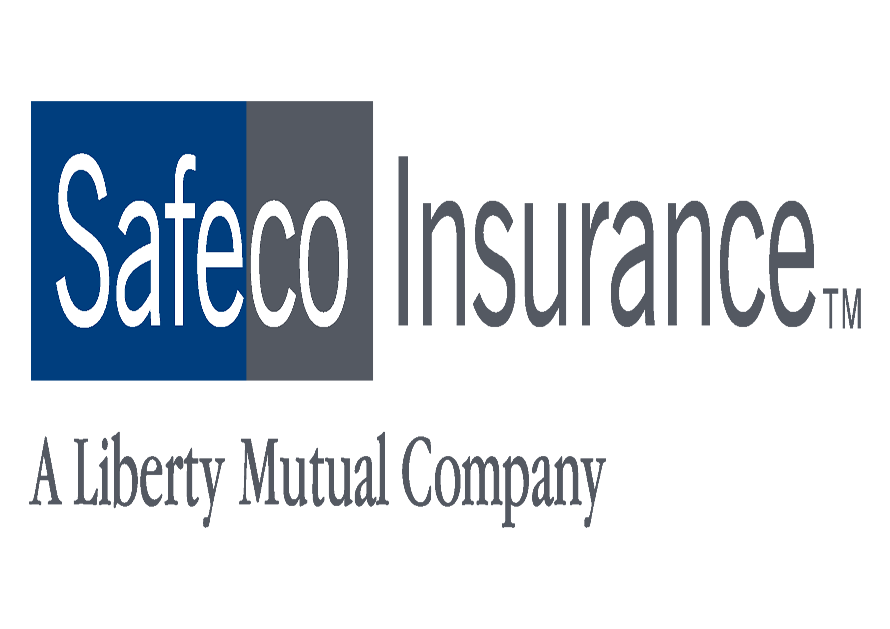safeco auto insurance quote photo - 1