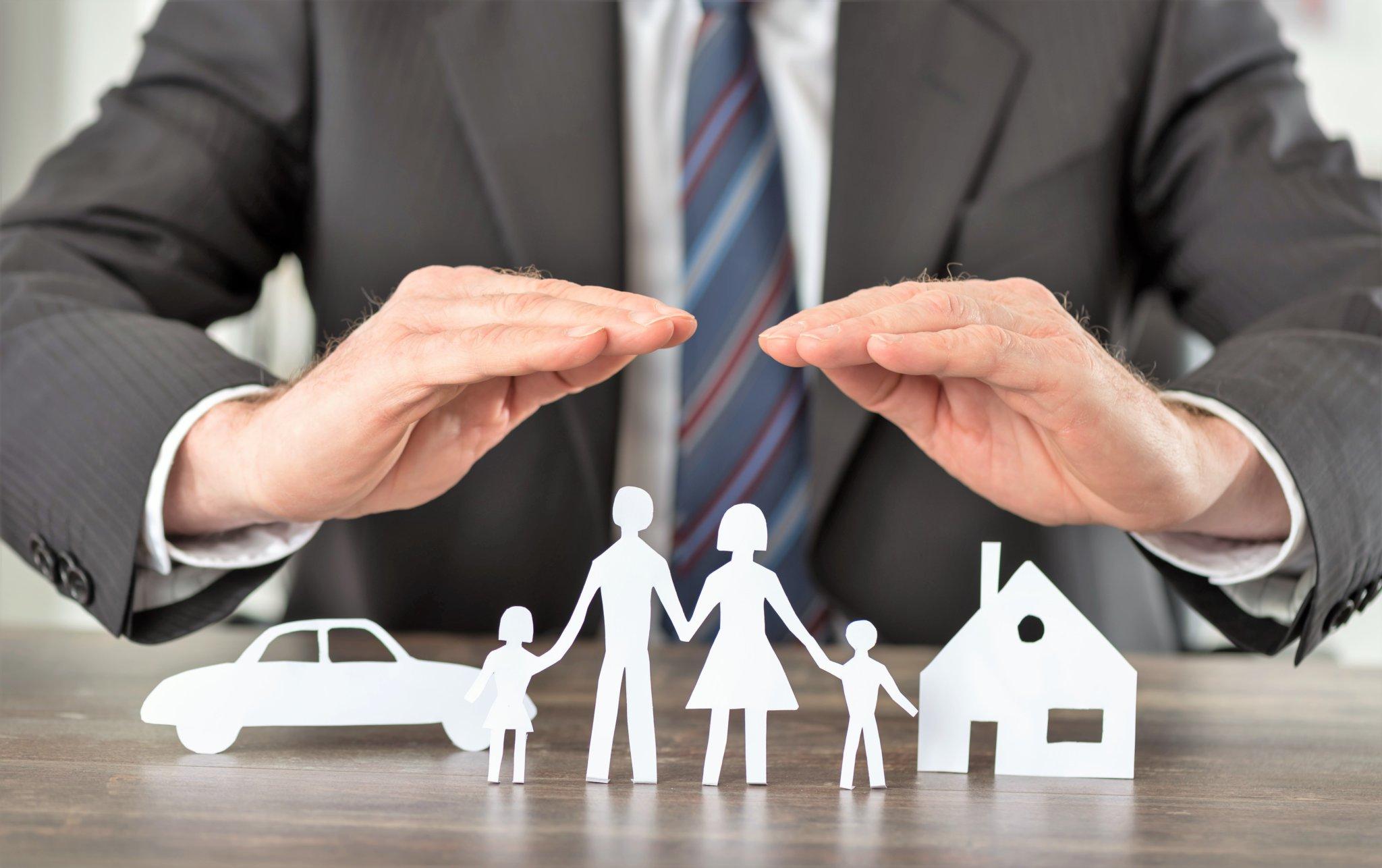 selectquote life insurance photo - 1
