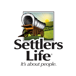 settlers life insurance photo - 1