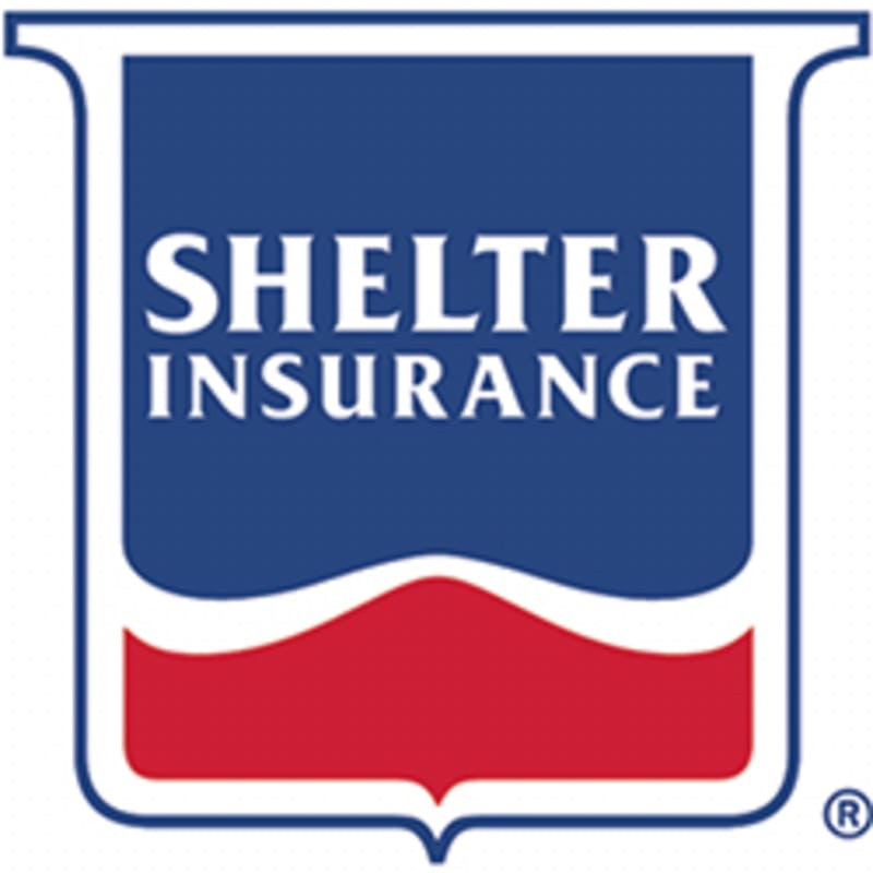shelter insurance photo - 1