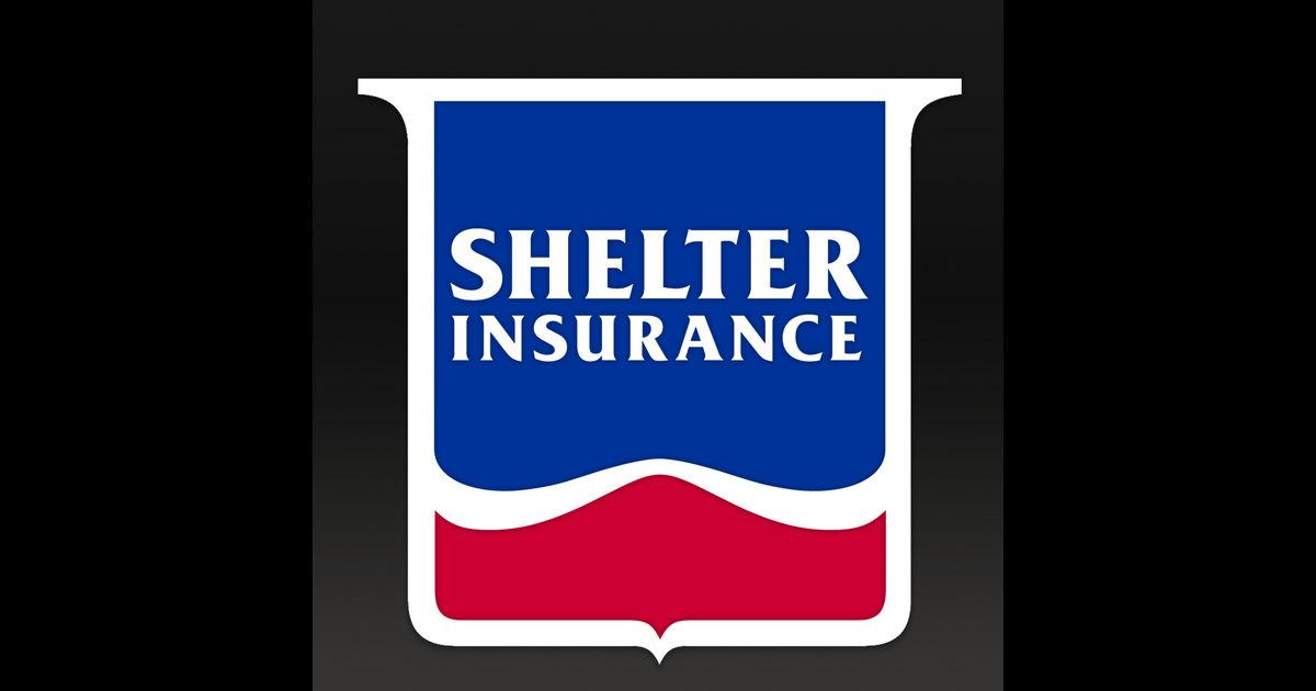 shelter mutual insurance photo - 1