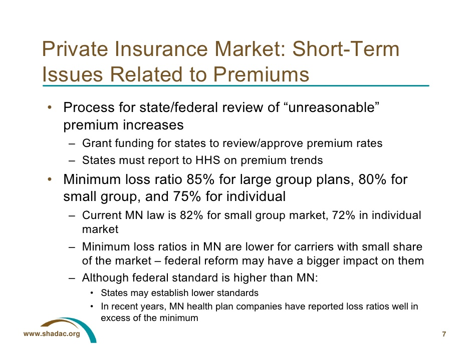short term health insurance mn photo - 1
