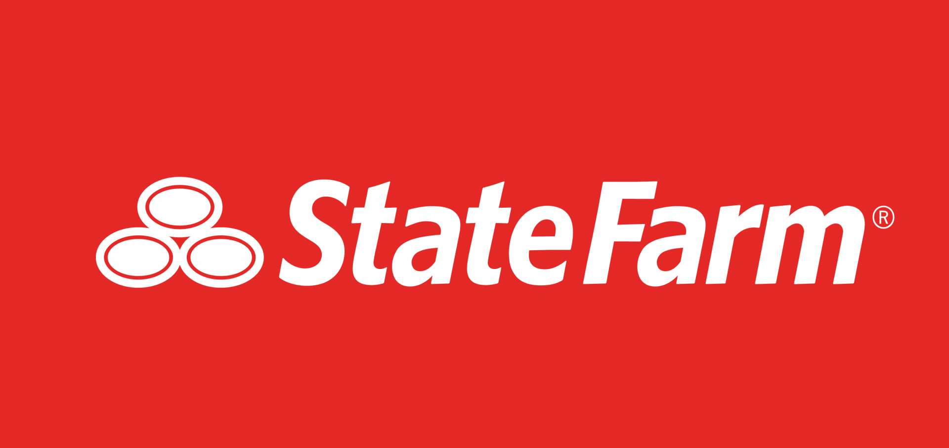 state farm auto insurance payment photo - 1