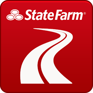 state farm insurance login photo - 1