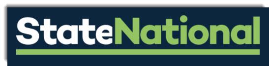 state national insurance company photo - 1