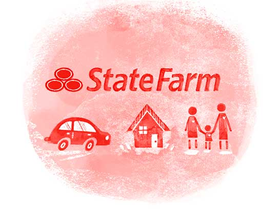 statefarm life insurance photo - 1