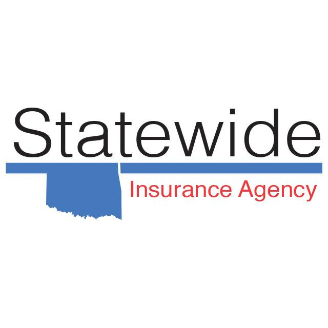 statewide insurance photo - 1