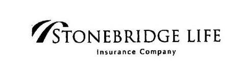 stonebridge life insurance company photo - 1