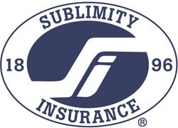 sublimity insurance photo - 1