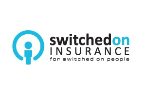switched on insurance photo - 1