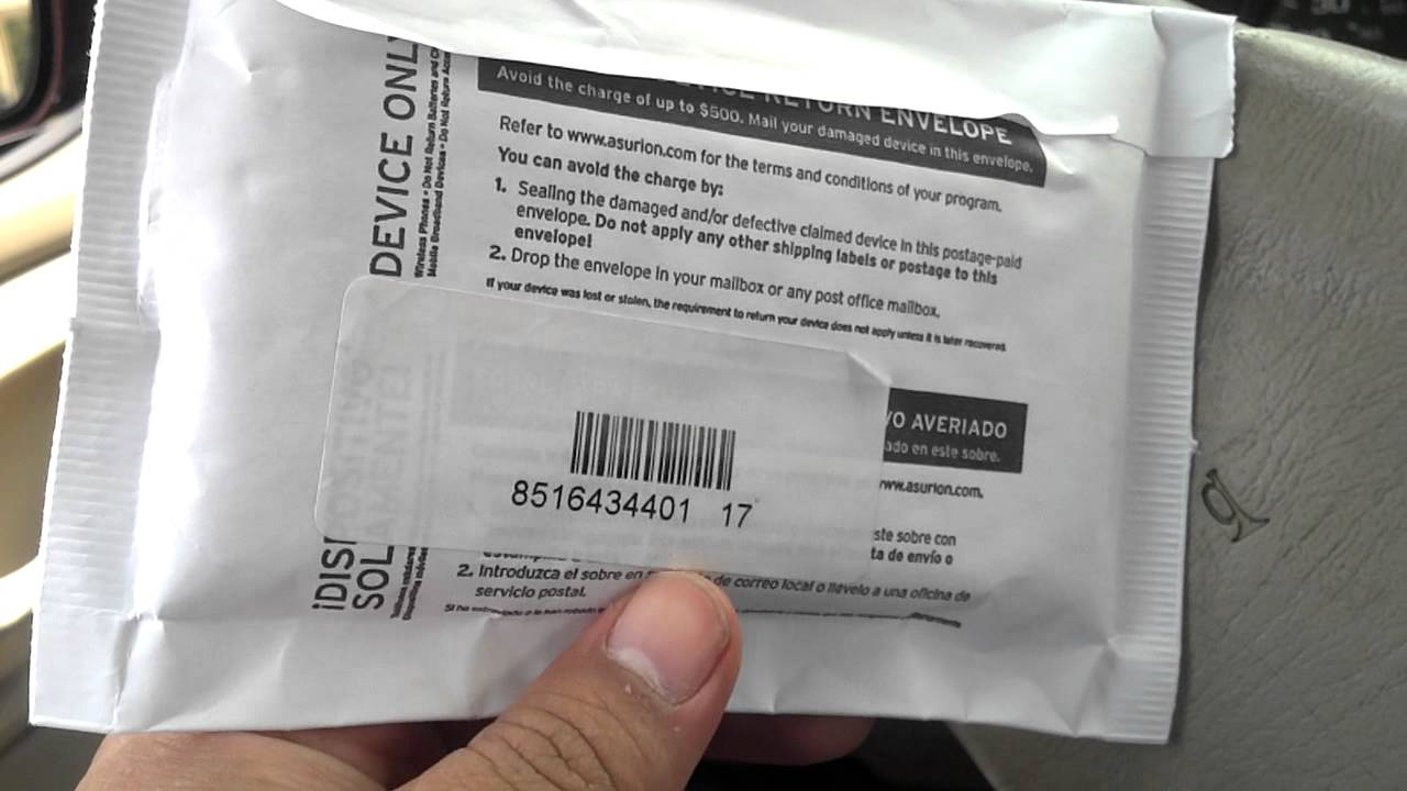 t mobile insurance claim photo - 1