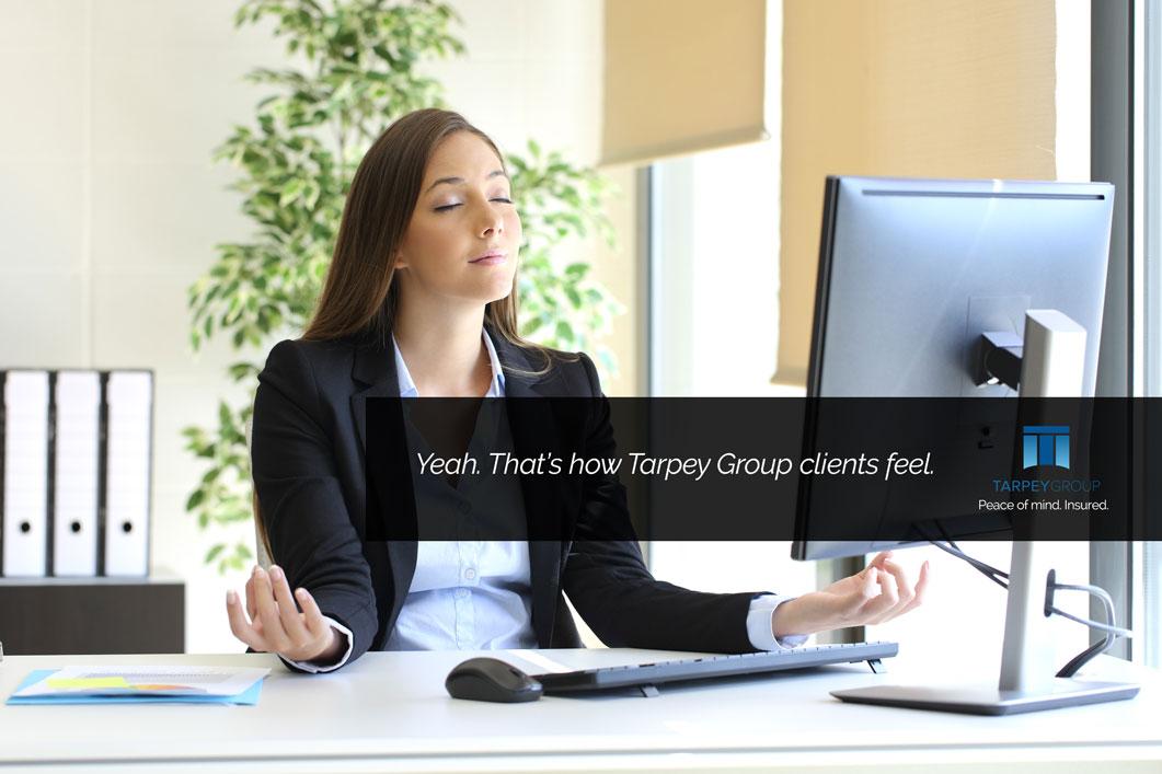 tarpey insurance photo - 1