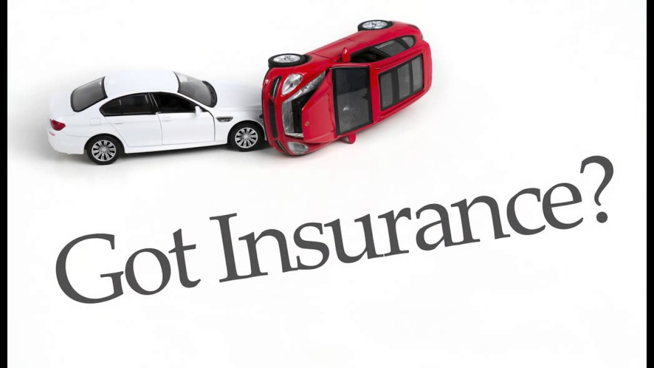 tennessee car insurance photo - 1