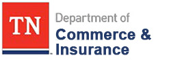 tennessee department of commerce and insurance photo - 1