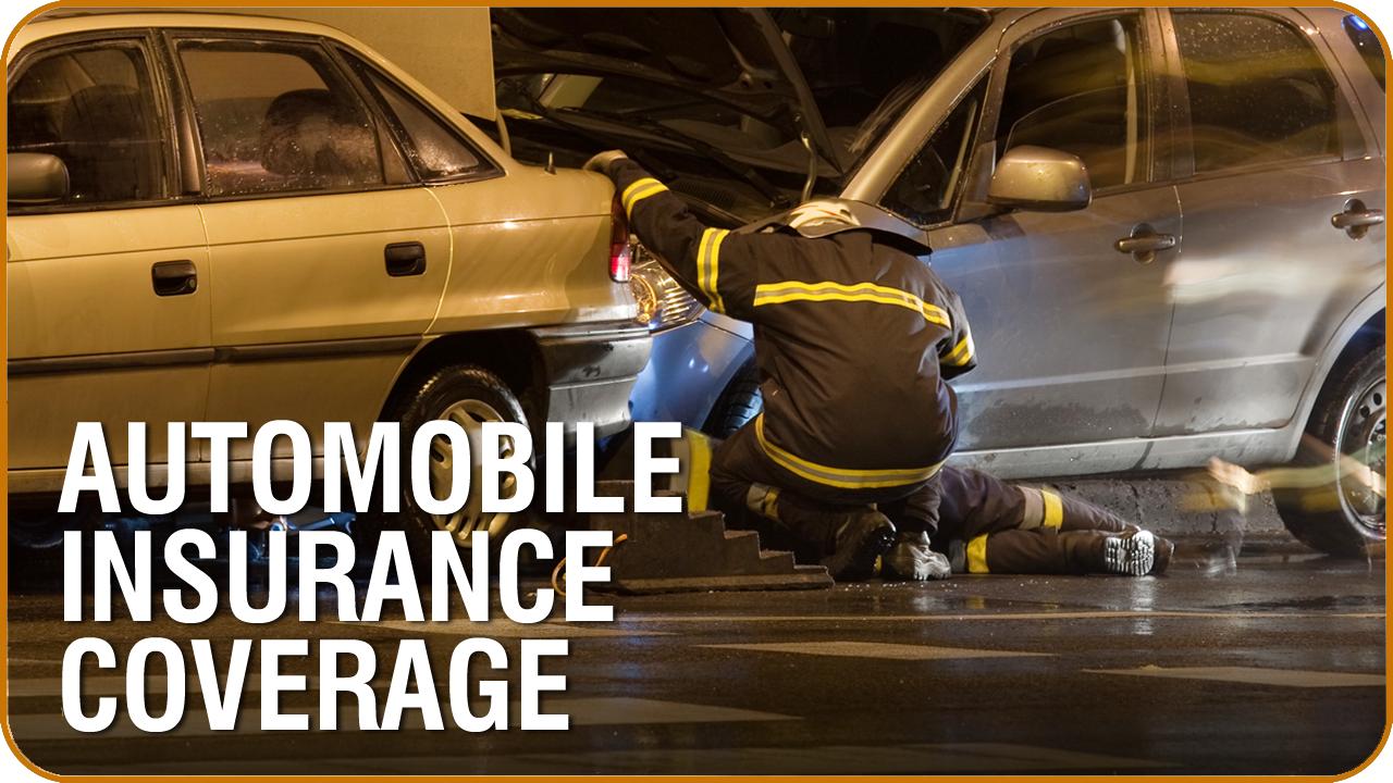 texas automobile insurance laws photo - 1