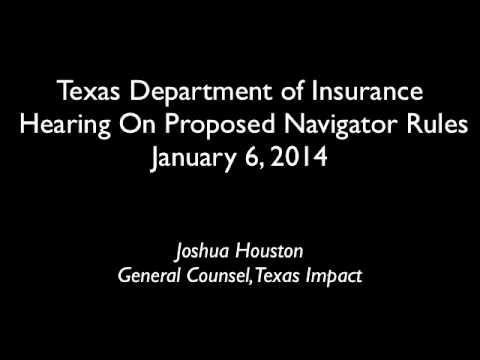 texas dept of insurance photo - 1