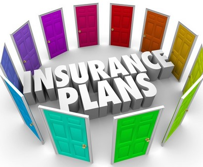 the amount you pay your insurer for your insurance plan is which of the following photo - 1