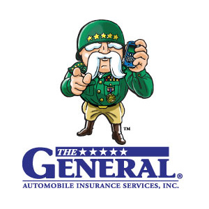 the general insurance company photo - 1
