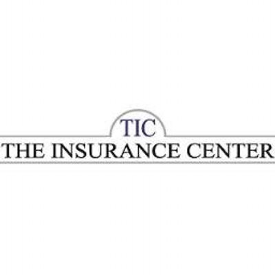 the insurance center photo - 1