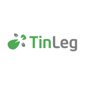 tin leg travel insurance photo - 1