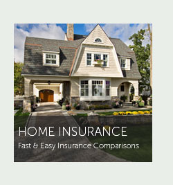 Top rated homeowners insurance companies in florida ...