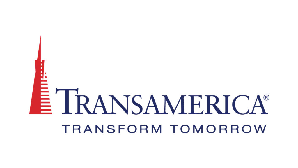 transamerica insurance company photo - 1