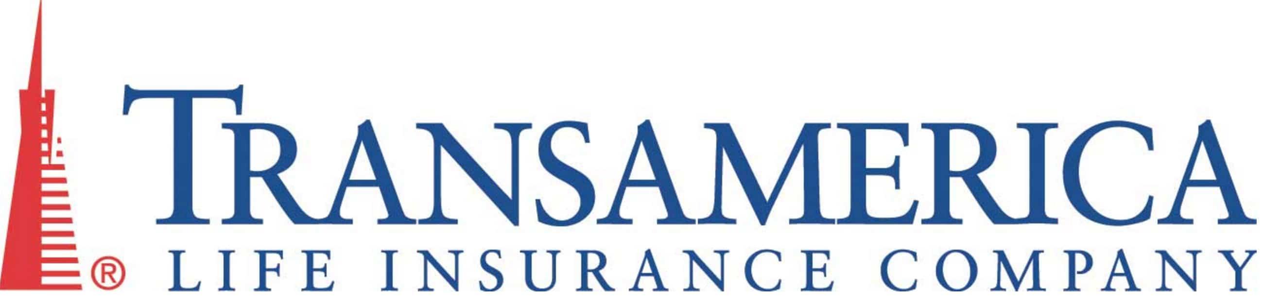 transamerica life insurance company photo - 1
