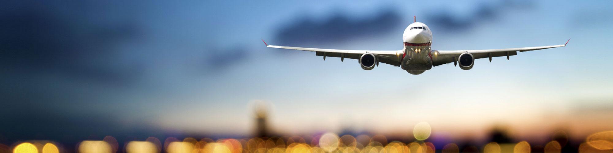 travel insurance ratings photo - 1