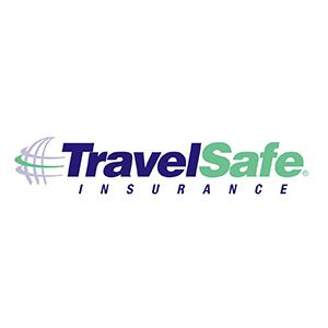 travel safe insurance photo - 1